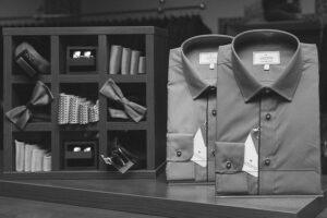 shirts-2618461_640