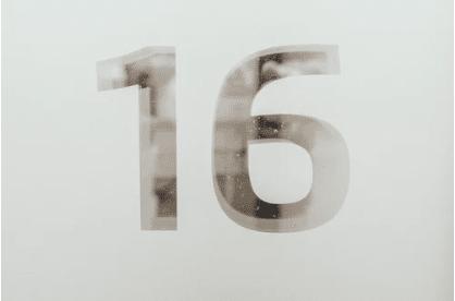 Le code Hexadécimale
