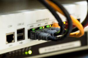 Le modèle TCP/IP 7