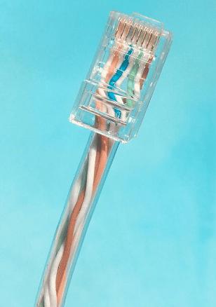Le câblage informatique 3