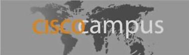 Créer sa plateforme CISCO 1