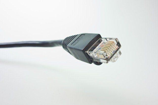 Le câblage informatique 1