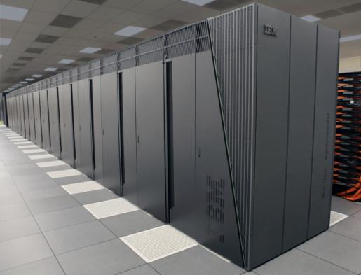 Présentation et configuration du Virtual Switching System (VSS) 3