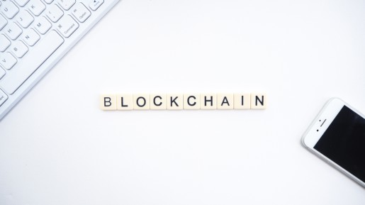 La Blockchain vue par CISCO 1