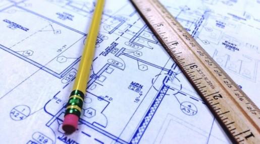 Créer une architecture réseau 31