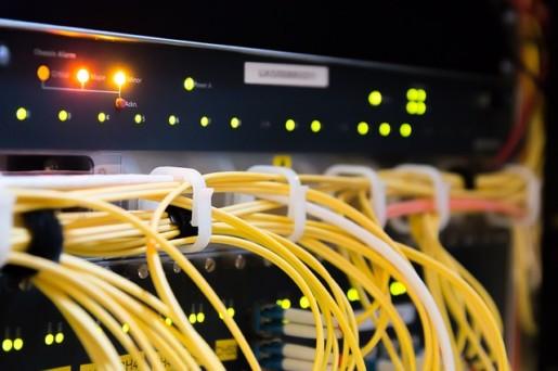 Metro Ethernet 5